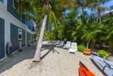 949 Caribbean Drive - Photo 34