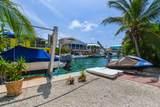 949 Caribbean Drive - Photo 35