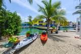 949 Caribbean Drive - Photo 4