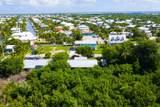 24960 Palm Lane - Photo 24