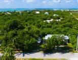24960 Palm Lane - Photo 6