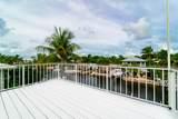 264 Coconut Palm Boulevard - Photo 18