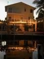 264 Coconut Palm Boulevard - Photo 20