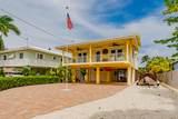 264 Coconut Palm Boulevard - Photo 21