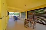 264 Coconut Palm Boulevard - Photo 24
