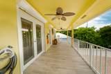 264 Coconut Palm Boulevard - Photo 25