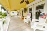264 Coconut Palm Boulevard - Photo 27