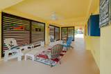 264 Coconut Palm Boulevard - Photo 3