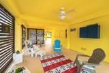 264 Coconut Palm Boulevard - Photo 4