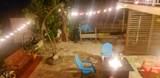 264 Coconut Palm Boulevard - Photo 5