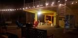 264 Coconut Palm Boulevard - Photo 6