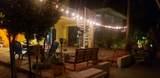 264 Coconut Palm Boulevard - Photo 7