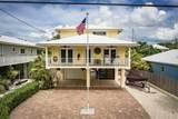 264 Coconut Palm Boulevard - Photo 9