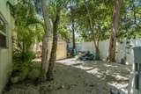 1041 Gibraltar Road - Photo 25