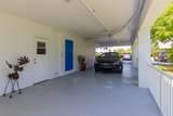 95 Coco Plum Drive - Photo 46