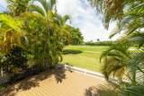 95 Golf Club Drive - Photo 20