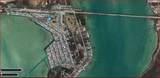 909 Caribbean Drive - Photo 10