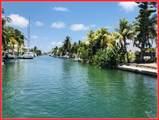 909 Caribbean Drive - Photo 5