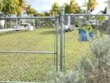 909 Caribbean Drive - Photo 7