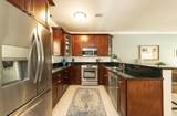 3029 Roosevelt Boulevard - Photo 3