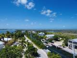 27313 Dominica Lane - Photo 11