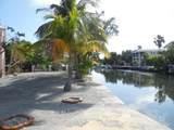 27313 Dominica Lane - Photo 12