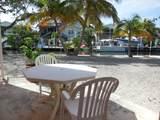 27313 Dominica Lane - Photo 13