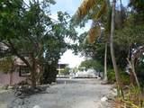 27313 Dominica Lane - Photo 18