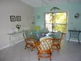 27313 Dominica Lane - Photo 21