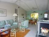 27313 Dominica Lane - Photo 25