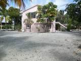27313 Dominica Lane - Photo 8
