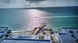 201 Ocean Drive - Photo 44