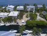 Coconut Palm Boulevard - Photo 1
