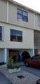 3314 Northside Drive - Photo 2