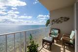 65700 Overseas Highway - Photo 10