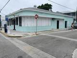 1114 Duval Street - Photo 1