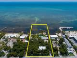 80101 Overseas Highway - Photo 2