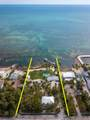 80101 Overseas Highway - Photo 40