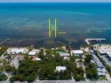 80101 Overseas Highway - Photo 41