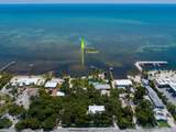 80101 Overseas Highway - Photo 42