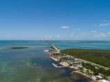 80101 Overseas Highway - Photo 43