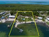 80101 Overseas Highway - Photo 52