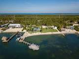 80101 Overseas Highway - Photo 57