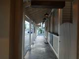 404 Southard Street - Photo 5
