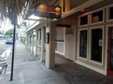 404 Southard Street - Photo 6