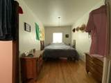 828 Duval Street - Photo 15