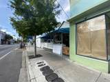828 Duval Street - Photo 8