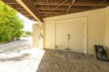987 Ocotillo Lane - Photo 42