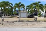 0 Haiti Lane - Photo 3