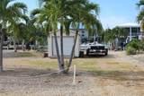 0 Haiti Lane - Photo 7